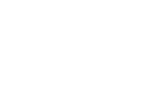 Off Hour Deliveries - Forward Thinking